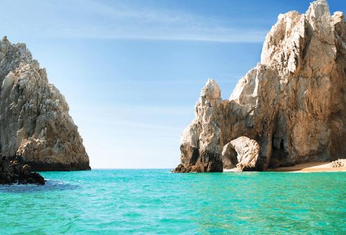 Blog | Los Cabos, encuentra tu camino