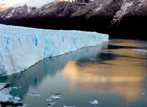 Blog Viatgi - Argentina, Glaciar Perito Moreno